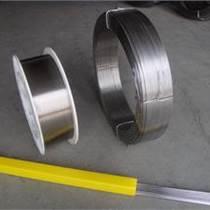 水泥輥明弧焊絲NPM-0輥壓機專用
