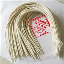 毛氈繩 工業毛氈繩
