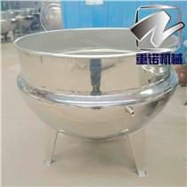 固定式夾層鍋 夾層鍋價格 肉制品夾層鍋