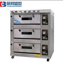 北京面包房烘焙設備|蛋糕店專用醒發箱價格