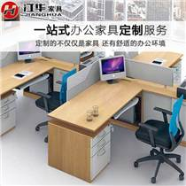 鄂州辦公室家具 辦公桌椅定制廠家