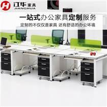 武汉办公桌椅 订做办公桌