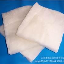 供應直銷防寒服用日本進口發熱棉 蓄熱棉 溫升棉
