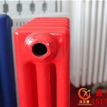 鋼制暖氣片  家用水暖暖氣片