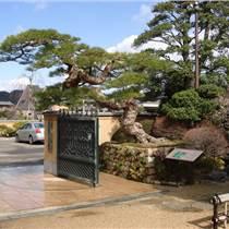 广州豪宅别墅花园设计,广州私家别墅花园设计