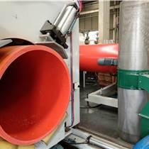 聚乙烯逃生管懷化瀍通管業分類