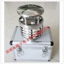 超声波六要素一体环境检测传感器
