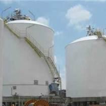工廠拆除企業搬遷管道回收風機排風設備拆除