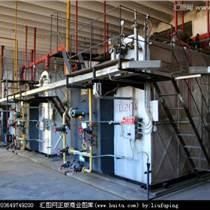 南京化工廠拆除化工設備回收