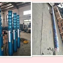 天津熱水深井泵-質量好的溫泉潛水泵廠家