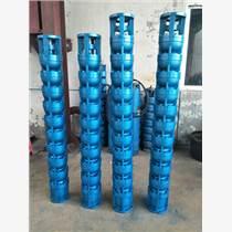 高揚程地熱深井泵|天津高揚程井用熱水泵廠家