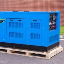400A氬弧焊發電焊機GT-400TSI