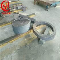 司太立合金stellite20鈷基合金鍛件 焊絲 棒