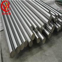 UNSS13800圓鋼、棒材、帶材、管材