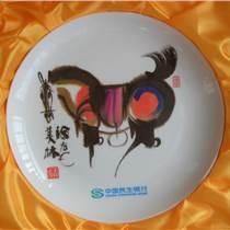 陶瓷商务礼品定制批发厂家就选景德镇陶瓷