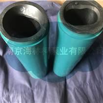 BN2-6L螺杆泵BN2-6L西派克SEEPEX定子