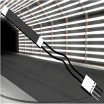 MFS系列國產柔性可彎曲光纖傳感器打破純依賴進口瓶頸