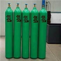 供兰州液氮和甘肃氮气价格