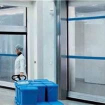 透明快速门价格 上海透明快速门质量保证 加和供