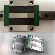 供應廠家直銷精密軸承鋼高組裝HGW35CC直線導軌線