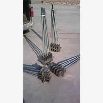 强磁吸铁器  抽拉式捡铁器  工地捡铁器  强力手动