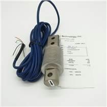 供應梅特勒托利多MTB-100KG稱重傳感器