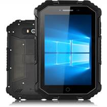 7寸Windows工业三防平板电脑