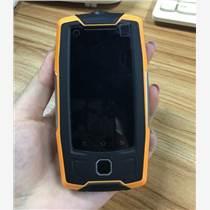 迷你三防智能手機 4g全網通 指紋識別對講手機