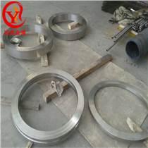 Stellite6B板材;管材;鍛件