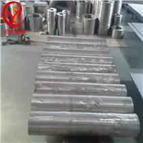 ?4J78板材/棒材/帶材/管材