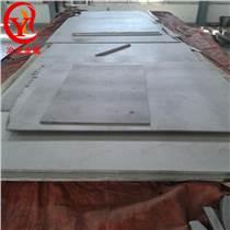 ASTM F75/CoCrMo板材執行標準