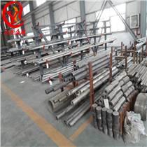 鐵鎳玻封合金4J52棒材板材管材線材
