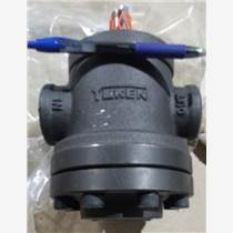 油研YUKEN油泵50T-23-L-RL-30