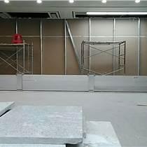 武漢車庫防洪板 鋁合金擋水板