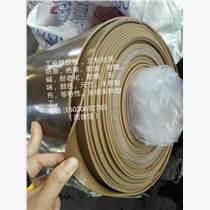 供應低硬度橡膠板,高彈力橡膠板,耐磨橡膠板,天然橡膠