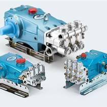 HARDI 高溫泵603/4