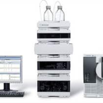 PC蛋蛋28平台,827308电导仪