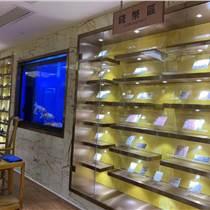 廣東最大的古董鑒定拍賣公司