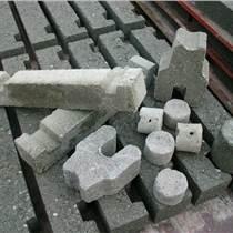 合肥廠家批發水泥馬凳定做水泥墊塊銷售水泥支撐