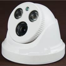 網絡監控視頻監控機算機維護