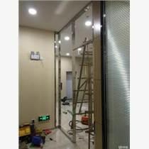 承接廈門7厘板6厘板5厘板隔斷墻、石膏板隔斷墻、硅酸
