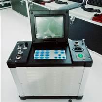 符合國家標準稱重法煙塵煙氣測試儀LB-70C
