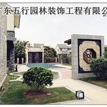 广州私家花园设计,佛山私家花园设计,深圳私家花园设计