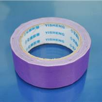 PVC电工胶带-PVC电工胶布-电气胶带-盘锦胶带母