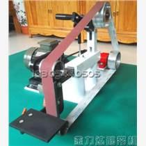 【金力达】JLD高速小型砂带磨刀机KMG多功能砂带机