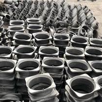供應甘肅人防通風密閉套管與蘭州柔性防水套管批發
