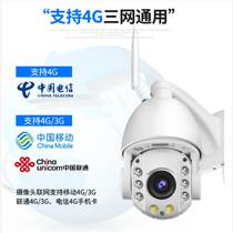 鄭州超市監控視頻安裝