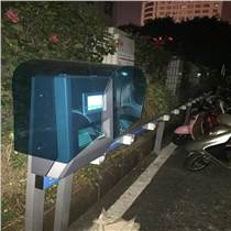 重慶云鳥能源便民小區充電站_重慶便民24路小區充電站