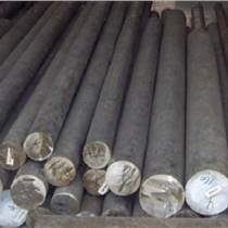 1J12鐵鎳鈷合金 1J12鋼棒