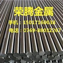 1J12铁镍钴合金 1J12棒材